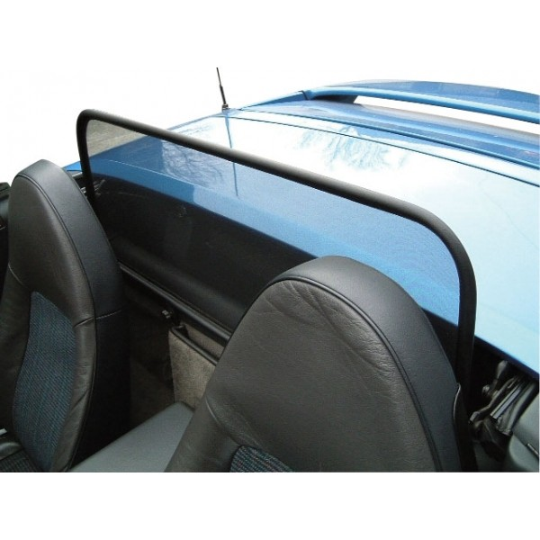Pasklaar Cabrio windschot Lotus Elan (Kia Elan)